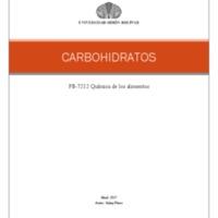 4. Carbohidratos (parte I).pdf