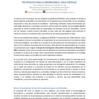 MI ESPACIO PARA LA BIOMECÁNICA.pdf