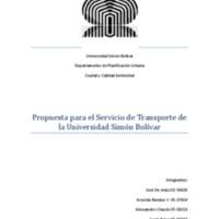sornes3.pdf
