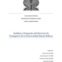 sornes2.pdf